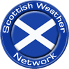 Scottish Weather Network