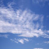 Cirrus Clouds 19/07/07